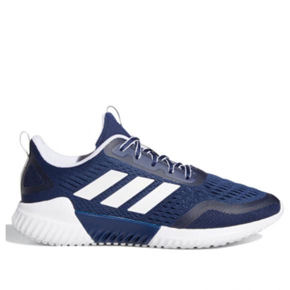 Adidas Climacool Bounce Summer.Rdy U Marathon Running Shoes ...
