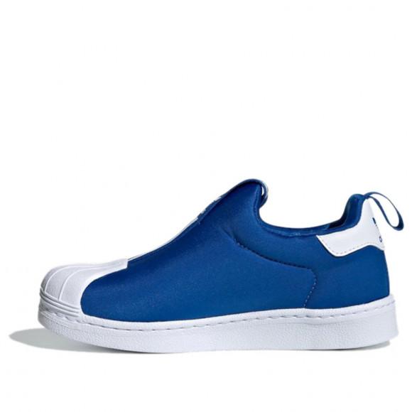 Adidas Superstar 360 X C 'Blue' Blue/Footwear White Sneakers/Shoes EG3404 - EG3404