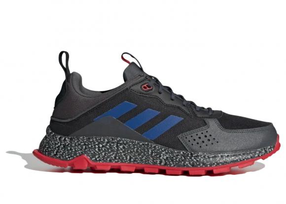 adidas Response Trail Core Black - EG3457