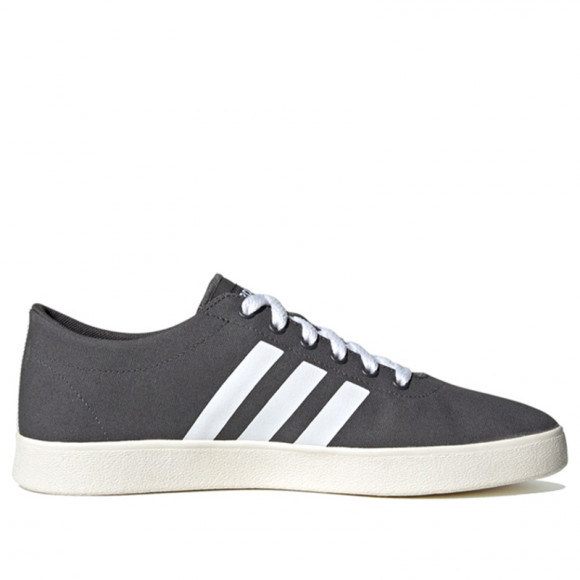 Adidas neo Easy Vulc 2.0 Sneakers/Shoes EG4033