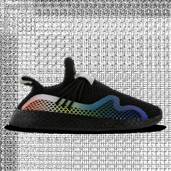 adidas Deerupt Cali Dreaming - Men Shoes - EG4532
