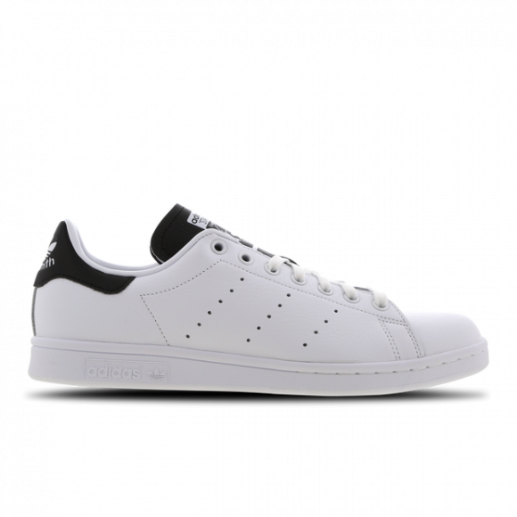 adidas Stan Smith - Homme Chaussures - EG4549