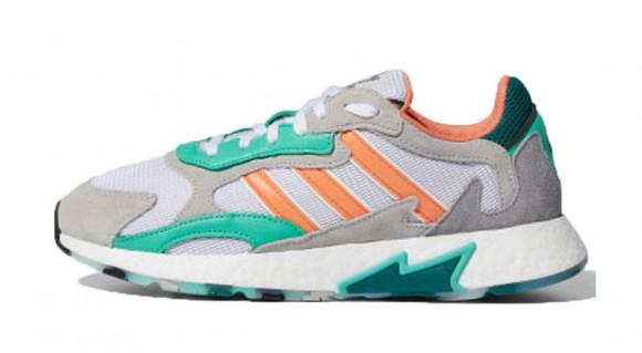 Adidas Originals Tresc Run BR Marathon Running Shoes/Sneakers ...