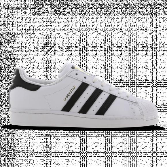 adidas Originals Superstar Sneaker - EG4958