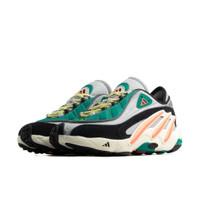 adidas FYW 98 Grey Two Signal Coral - EG5195