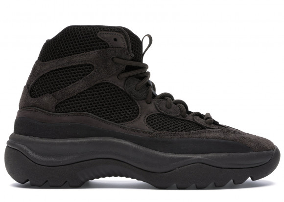 adidas Yeezy Desert Boot Oil - EG6463