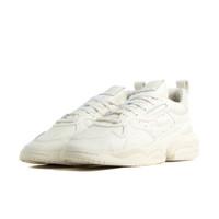 adidas Supercourt RX Off White Off White Off White