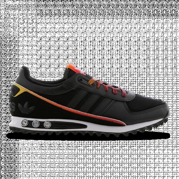 adidas trainer ii