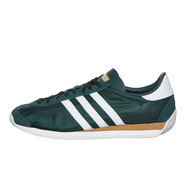 adidas Originals - Country - EG7758