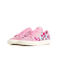 adidas Continental 80 Vulc AriZona Iced Tea Flower (W) - EG7977