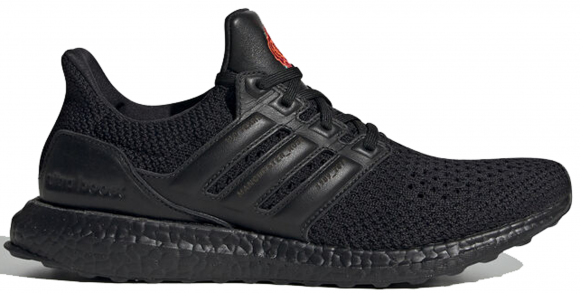 adidas Performance Ultra Boost OG x Manchester United - Men Shoes - EG8088
