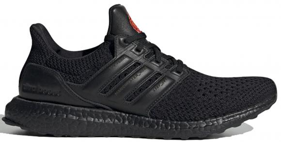 adidas Ultra Boost OG - Men Shoes - EG8088