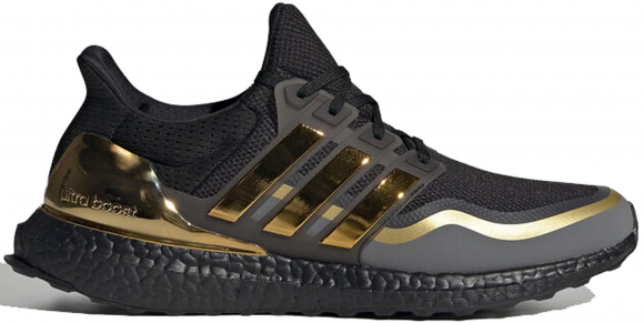 adidas Performance Ultra Boost 2019 - Men Shoes - EG8102