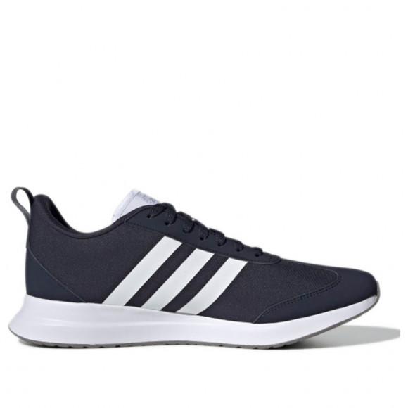 Adidas Run60s Marathon Running Shoes/Sneakers EG8685 - EG8685
