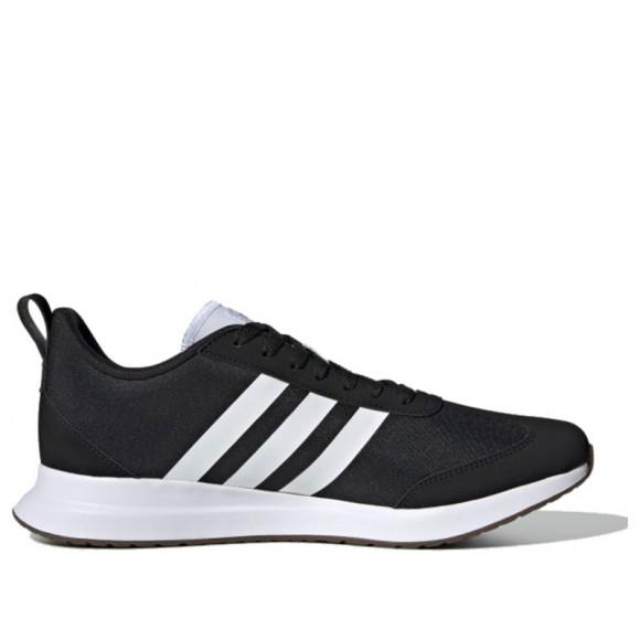 Adidas Run60s Marathon Running Shoes/Sneakers EG8690 - EG8690