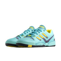 adidas Torsion Comp Aqua - EG8791