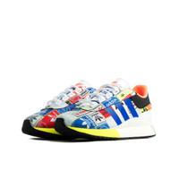 adidas SL Andridge Multi Print (W) - EG8906