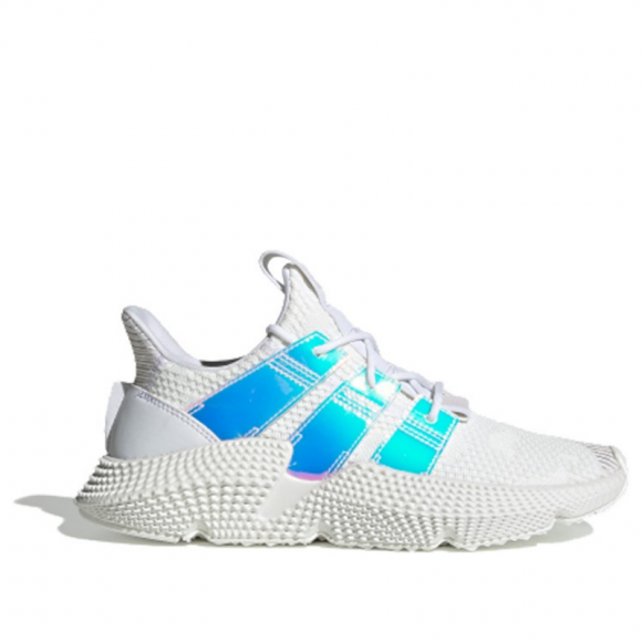 Adidas originals PROPHERE Marathon Running Shoes/Sneakers EG9194 - EG9194