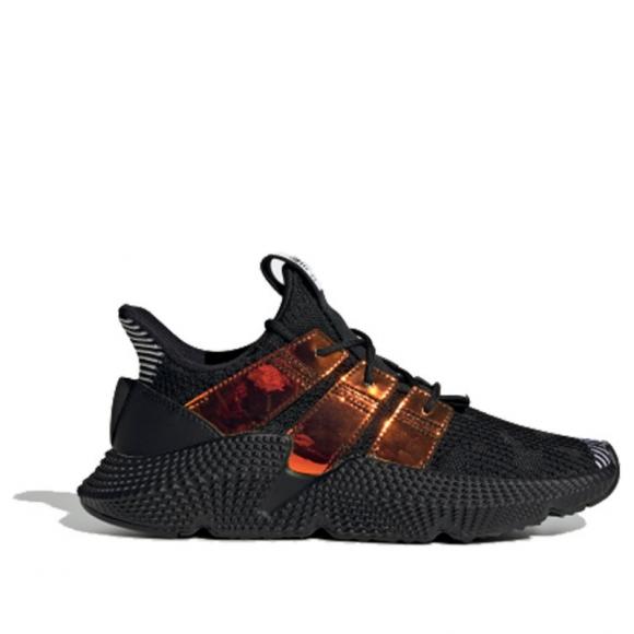 Adidas originals Prophere Marathon Running Shoes/Sneakers EG9195 - EG9195