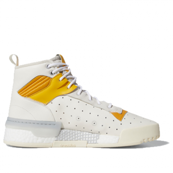 Adidas originals Rivalry RM CHI Sneakers/Shoes EG9315 - EG9315