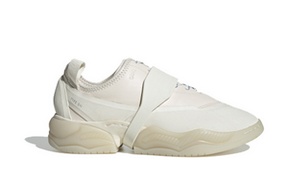 Adidas OAMC x Type 01 'Off White' Off White/Off White/Off White Marathon Running Shoes/Sneakers EG9476 - EG9476