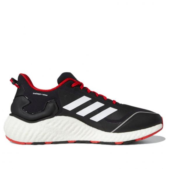 Adidas Climawarm Ltd Marathon Running Shoes/Sneakers EG9515 - EG9515
