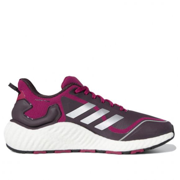 Adidas Climawarm Ltd Marathon Running Shoes/Sneakers EG9520 - EG9520