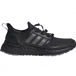 adidas Ultraboost WINTER.RDY Shoes Core Black Mens - EG9801