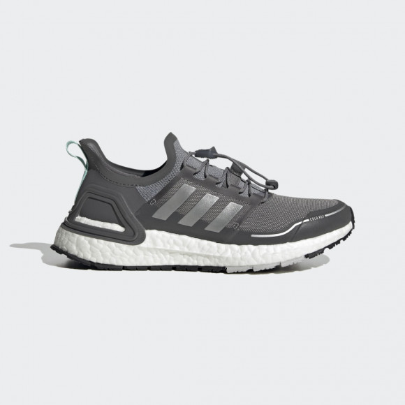 adidas Ultraboost WINTER.RDY Shoes Grey Three Womens - EG9802