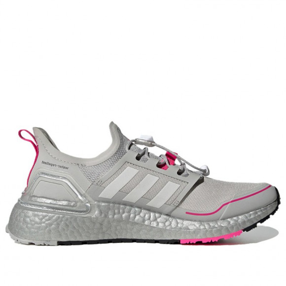 adidas Ultraboost WINTER.RDY Shoes Grey Two Womens - EG9804