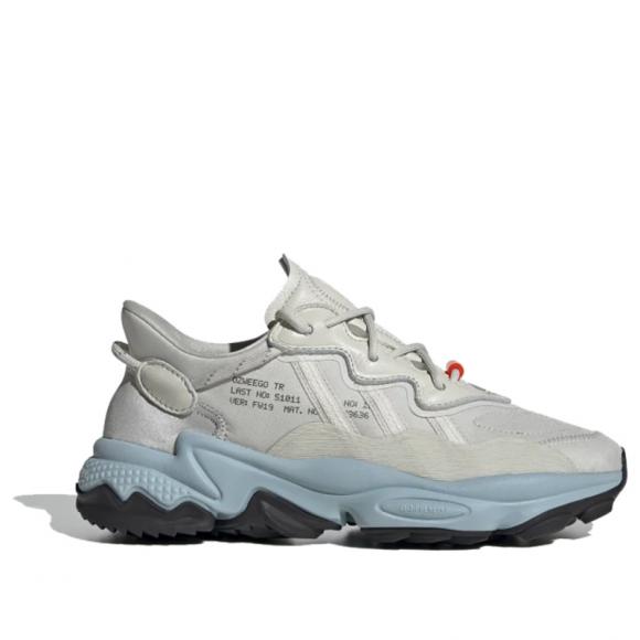 Adidas originals Ozweego Tr Marathon Running Shoes/Sneakers EG9838 - EG9838