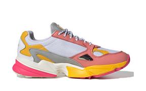 Adidas originals Falcon W Marathon Running Shoes/Sneakers EG9933 - EG9933