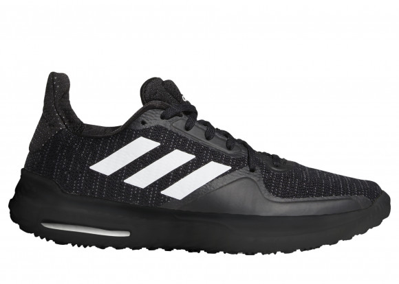 adidas Fitboost Core Black (W) - EH0589