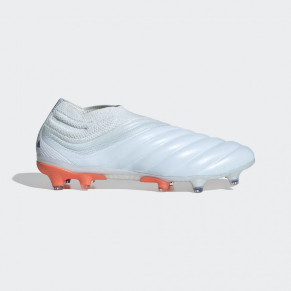 adidas Copa 20+ Firm Ground Cleats Sky Tint Mens - EH0875