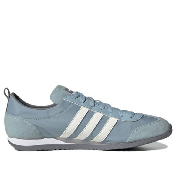 Adidas neo Vs Jog Marathon Running Shoes/Sneakers EH1699 - EH1699