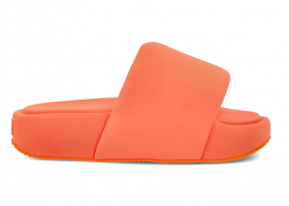 adidas Y-3 Slide - EH1717