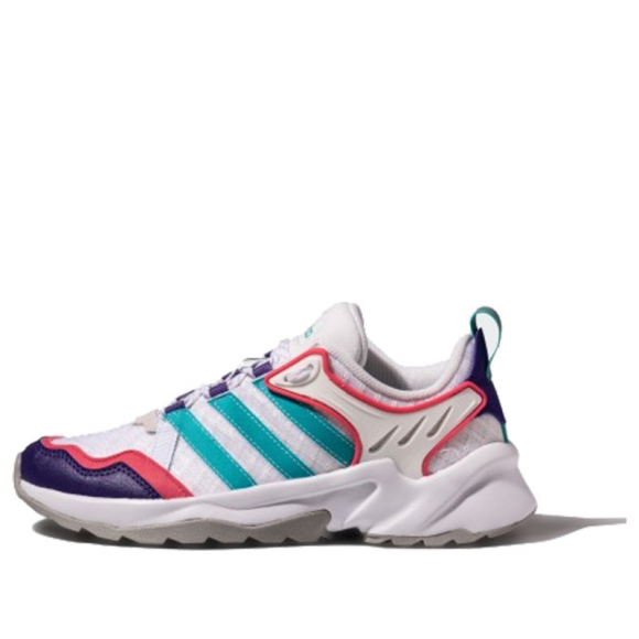 Adidas neo 20-20 FX TRAIL Marathon Running Shoes/Sneakers EH2218 - EH2218