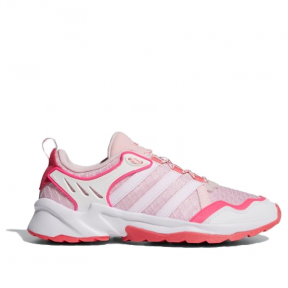 Adidas neo 20-20 FX TRAIL Marathon Running Shoes/Sneakers EH2219 - EH2219
