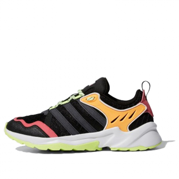 Adidas neo 20-20 FX TRAIL Marathon Running Shoes/Sneakers EH2220 - EH2220