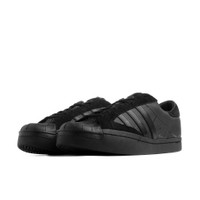 adidas originals Y-3 YOHJI STAR BLACK - EH2268