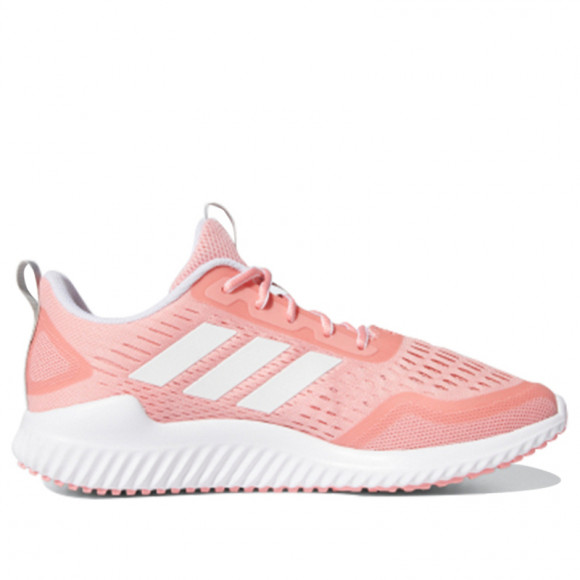 Adidas Climacool Bounce Summer.Rdy Marathon Running Shoes/Sneakers ...