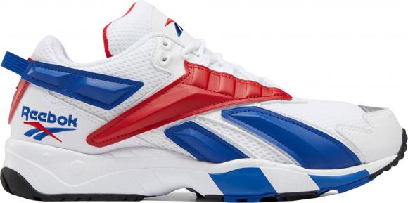 Reebok Intv 96 Sneaker - EH3102