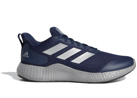 adidas Edge Gameday Collegiate Navy - EH3373