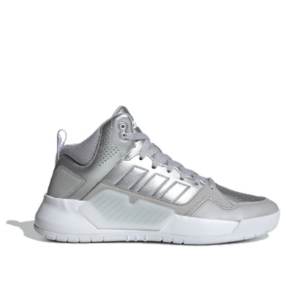 Adidas neo Play9tis 2.0 Sneakers/Shoes EH3487 - EH3487
