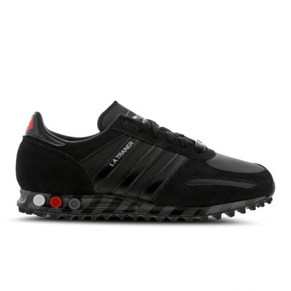 adidas LA Trainer 45 Men Shoes EH3557