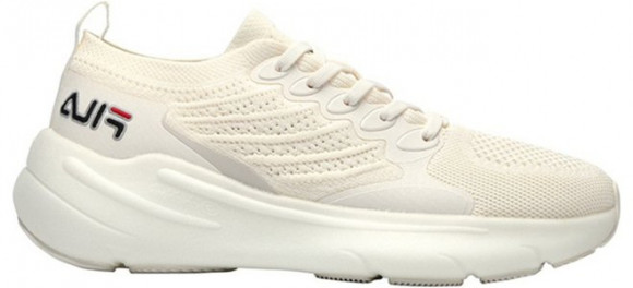 Fila Heritage FHT Marathon Running Shoes/Sneakers F12M131113FGJ - F12M131113FGJ
