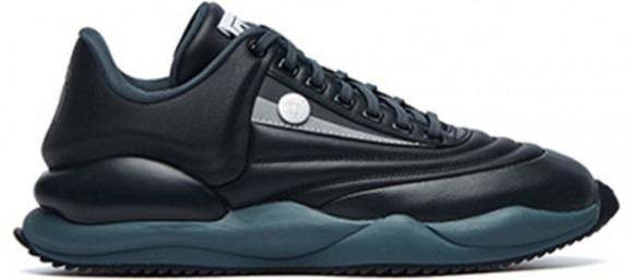Fila Mihara x FM-6 Chunky Sneakers/Shoes F12M134127FSL - F12M134127FSL