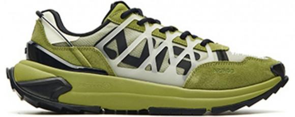 Fila Fashion Marathon Running Shoes/Sneakers F12M134145FIG - F12M134145FIG