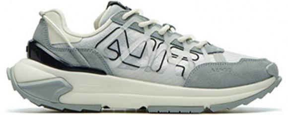 Fila Marathon Running Shoes/Sneakers F12M134145FSG - F12M134145FSG