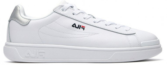 Fila Sneakers/Shoes F12M134342FWT - F12M134342FWT